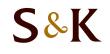 Công ty TNHH Bao Bì Cao Cấp S&K Vina