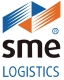 Vietnam Small and Medium Enterprise Logistics Joint Stock Company
