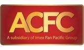 AU CHAU FASHION AND COSMETICS CO., LTD