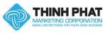 Thinh Phat Marketing Corporation