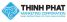 Thinh Phat Marketing Corporation