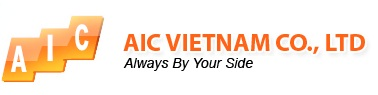 AIC Vietnam Co., LTD