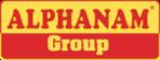 Alphanam Group