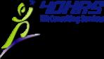 40HRS HR Consulting (Công ty Cổ Phần 40 Giờ)