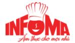 CÔNG TY TNHH INTERNATIONAL FOOD MASTER