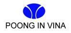 Công Ty TNHH Poong In Vina