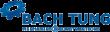 Công Ty TNHH Cơ Khí Xây Dựng Du Lịch Bách Tùng