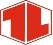 Công ty TNHH Thương Mại Và Dịch Vụ Thành Long