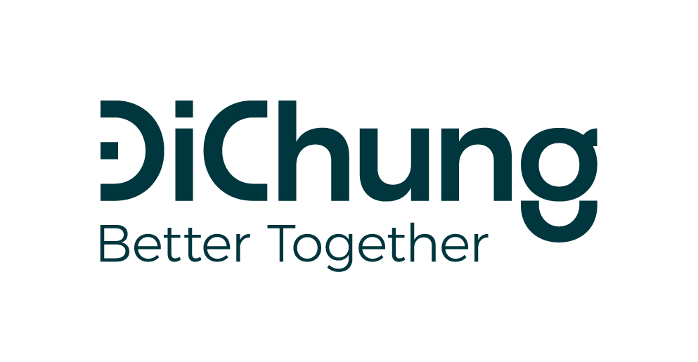 Công ty CP Ði Chung