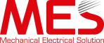 Công Ty Cổ Phần Giải Pháp Cơ Điện MES