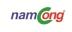 Công ty Cổ Phần Nam Công Việt Nam