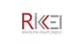 Công ty TNHH Rikkeisoft