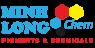 Công Ty TNHH Hóa Chất Minh Long