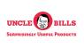 Công Ty TNHH Liên Kết Thái Bình (Uncle-Bills)
