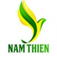 Công ty TNHH Tư Vấn Dịch Vụ Địa Ốc Nam Thiên