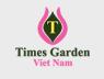 Công Ty Cổ Phần Vườn Thời Đại Việt Nam(TIMES GARDEN VIET NAM., JSC)