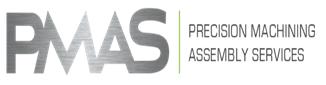 Công Ty TNHH Precision Machining Assembling Service (PMAS)