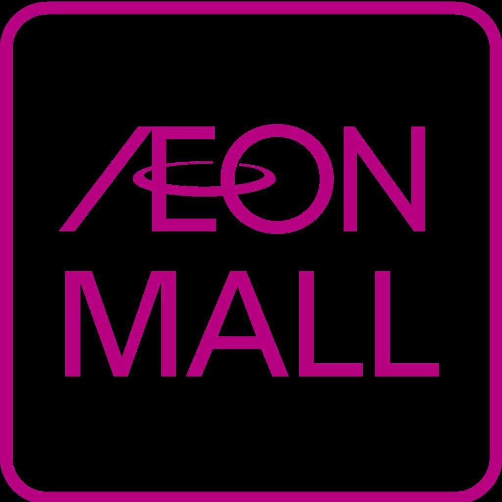 Công Ty TNHH Aeon Mall Việt Nam