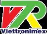 Viettronimex Đà Nẵng