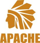 Công ty TNHH Giày Apache Việt Nam