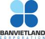 Công ty Cổ Phần Dịch vụ Và Xây Dựng Bất Động sản Bản Việt