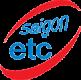 Sai Gon Energy Technology Corp