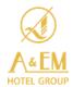 A & Em Hotels