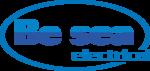 Công Ty TNHH Barillec Điện Đông Nam Á