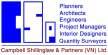 Campbell Shillinglaw & Partners (Vietnam) Ltd.