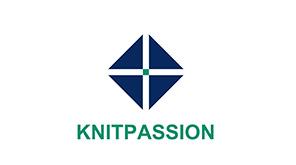 Công ty TNHH Knitpassion