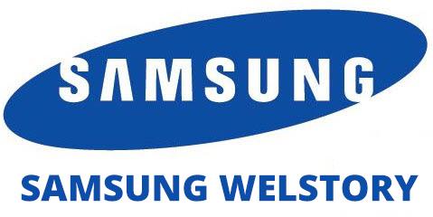 WELSTORY VIETNAM Co.,Ltd