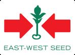 East-West Seed (Hai Mũi Tên Đỏ)