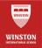 Công ty Cổ phần Trường Quốc tế Winston