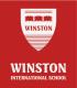 Công ty Cổ phần Trường Winston Ivy