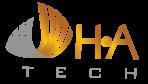 Công ty CP Đầu tư Sức Khỏe và Thẩm Mỹ H&A
