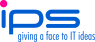 Vietnam IPS Software Limited Company