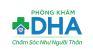 Công ty Cổ phần Y tế Việt Anh