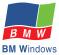 Công ty Cổ Phần BM Windows