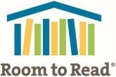 Room To Read Viet Nam