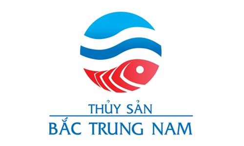 Công Ty CP Thủy Sản Bắc Trung Nam