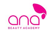 Công Ty CP Đào Tạo Ana Beauty Academy