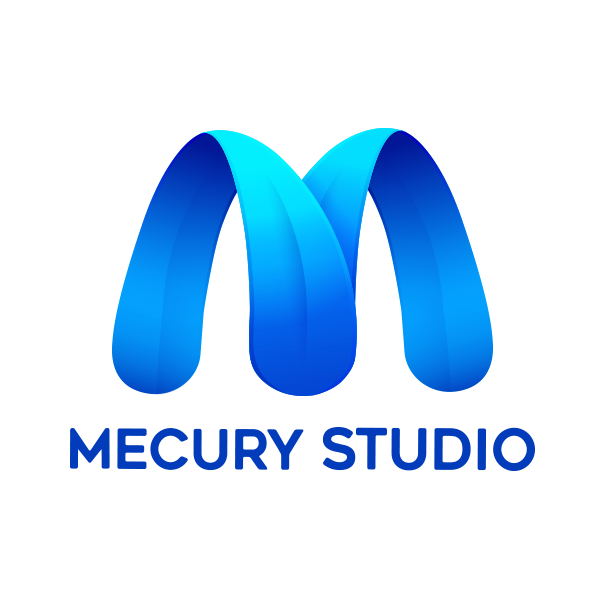 Mecury Studio & Technology