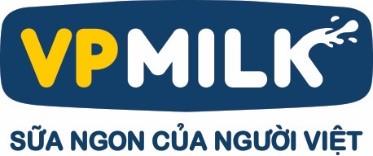 VPMILK - Công ty Cổ phần Sữa Chuyên nghiệp Việt Nam