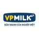 VP Milk - Công ty Cổ phần Sữa Chuyên nghiệp Việt Nam