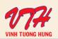 Công Ty TNHH TM DV Vĩnh Tường Hưng