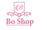 BoShop