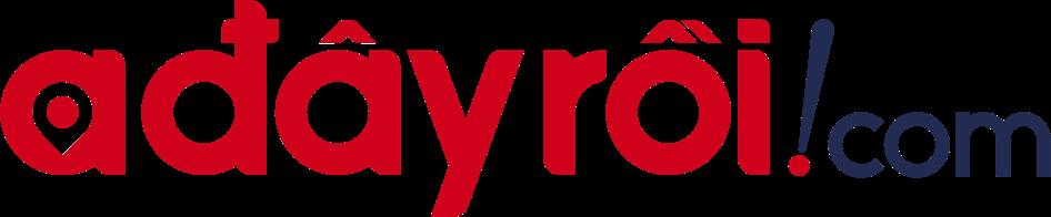 Công ty CP Dịch vụ Thương mại Tổng hợp Vincommerce – Adayroi
