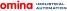Công Ty CP Tự Động Công Nghiệp Omina (Omina Industrial Automation J.S.C.)