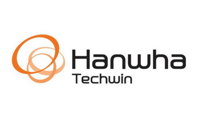 Công ty Hanwha Techwin Security Việt Nam