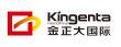 Công ty TNHH Kingenta Vietnam